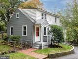 507 Woodland Avenue - Photo 1