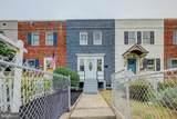317 Mount Vernon Avenue - Photo 1