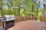 20672 Parkside Circle - Photo 6