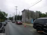 3116 8TH Street - Photo 2