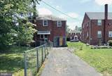 4102 Old Milford Mill Road - Photo 2