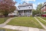 105 Delaware Avenue - Photo 1