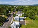 611 Main Street - Photo 52