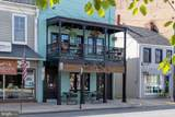 611 Main Street - Photo 65