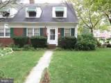 102 Hillcrest Avenue - Photo 1