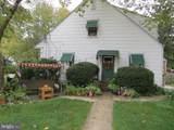 102 Hillcrest Avenue - Photo 2