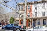 3629 Powelton Avenue - Photo 1