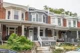 131 Wyneva Street - Photo 1