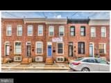 721 Glover Street - Photo 2