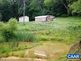 6566 Marymart Farm Rd - Photo 11