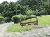 6566 Marymart Farm Rd - Photo 6