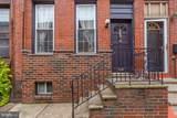 842 Mercer Street - Photo 28