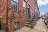 842 Mercer Street - Photo 29