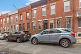 842 Mercer Street - Photo 30