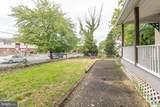 13069 Bustleton Avenue - Photo 4