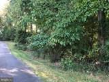 13512 Alliston Drive - Photo 23