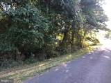 13512 Alliston Drive - Photo 24