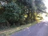13512 Alliston Drive - Photo 4
