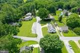 1930 Lyndon Avenue - Photo 46