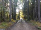 28 Belle Aire Road - Photo 21