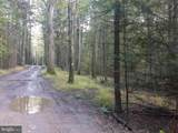 28 Belle Aire Road - Photo 24