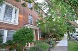481 Lynette Street - Photo 1