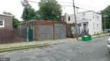 1100 Jackson Street - Photo 19