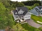 16438 Sawgrass Drive - Photo 1