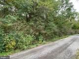 45275 F Birch Lane - Photo 4