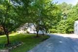 16563 Waterside Place - Photo 49