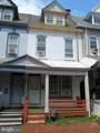 424 17TH Street - Photo 1