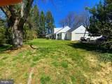3896 Pine Road - Photo 11