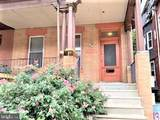 4813 Baltimore Avenue - Photo 1