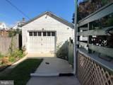 32 Jeremiah Avenue - Photo 10