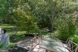 15 Fox Meadow Circle - Photo 3