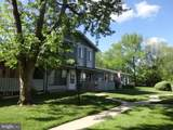 88 Woodway Drive - Photo 8