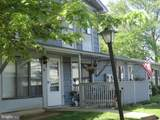 88 Woodway Drive - Photo 9
