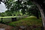 9689 Burkes Pond Road - Photo 61