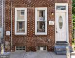 622 Cantrell Street - Photo 10
