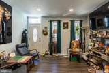 622 Cantrell Street - Photo 12