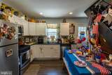 622 Cantrell Street - Photo 13