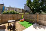 622 Cantrell Street - Photo 19