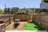 622 Cantrell Street - Photo 20