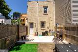 622 Cantrell Street - Photo 21