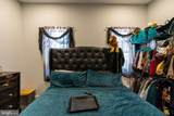 622 Cantrell Street - Photo 24
