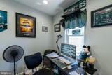 622 Cantrell Street - Photo 26