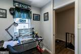 622 Cantrell Street - Photo 28