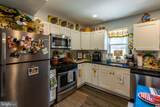 622 Cantrell Street - Photo 3