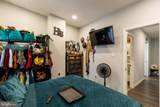622 Cantrell Street - Photo 6