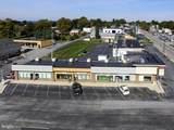 4324 N George Street Extension - Photo 1